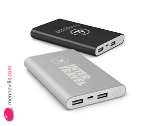 Power-Bank-publicitaire-deluxe-dooble-aluminium