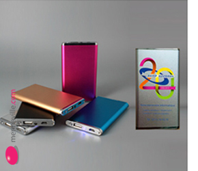 Power-bank-publicitaire-vip-aluminium